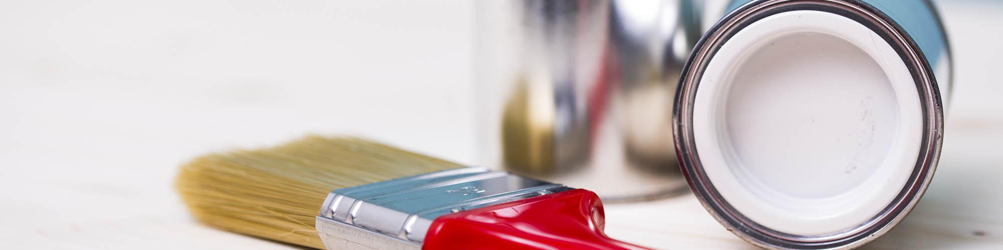 Maler pensel